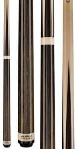 best pool cues