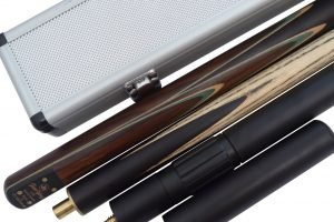 best pool cues under $200