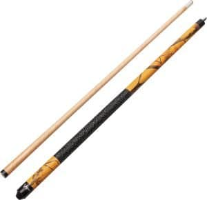 Best Cheap Pool Cues For The Money Review Top Pros Cons - Pool table price amazon