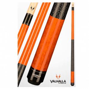 Viking Vahalla 2-piece