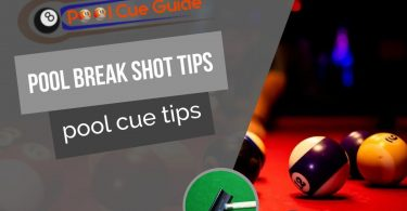 improve your pool game