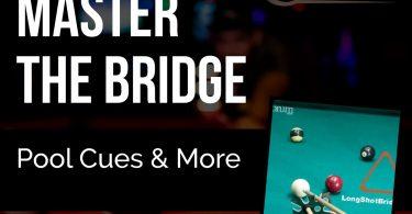 master the pool bridge
